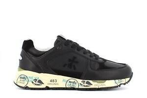 Premiata-scarpe-uomo-sneakers-basse-MASE-4145-A19