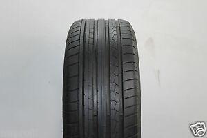 1x-Dunlop-SP-Sport-Maxx-TT-245-50-R18-100W-6mm-nr-6466