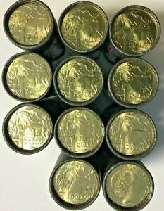 1-2019-1-00-Australian-Discovery-Coins-A-U-S-PRIVY-35-UNC-virus-free-zone