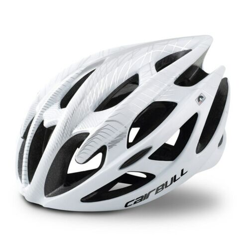 Cairbull MTB Road Bike Bicycle Helmet Racing Cycling Mountain Sports Ultralight