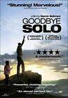 Goodbye Solo 0031398112105 DVD Region 1 P H