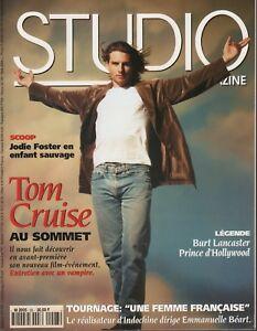 film une femme francaise 1994