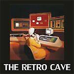 The Retro Cave