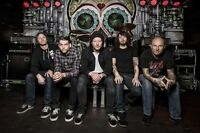 Comeback Kid Tickets (18+ Event)