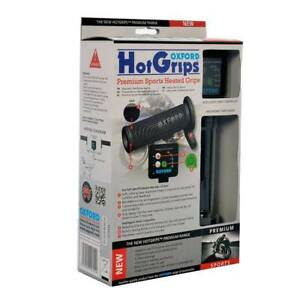 OXFORD-HOT-GRIPS-SPORTS
