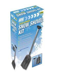 Maypole pelle à neige kit MP694  </span>