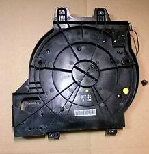 VW EOS GPS AERIAL ANTENNA SAT NAV GENUINE 1Q0 035 540 G / 1Q0 035 502 T
