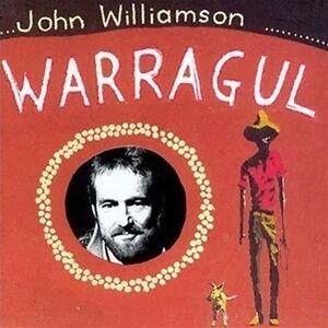 JOHN-WILLIAMSON-WARRAGUL-CD-NEW