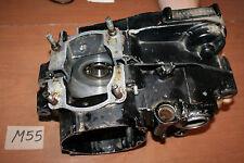1984 Yamaha YZ 250 Crankcase Crank Case Assembly OEM 84
