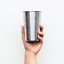 Fine-Glitter-Craft-Cosmetic-Candle-Wax-Melts-Glass-Nail-Hemway-1-64-034-0-015-034 thumbnail 306