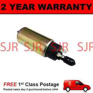 FOR YAMAHA WR250 R X F RB WR25 2008 2009 2010 2011 2012 2013 IN TANK FUEL PUMP