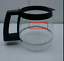 PICK-1-Cuisinart-Replacement-Coffee-Glass-Thermal-Carafe-Pot-10-12-14-Cup thumbnail 18
