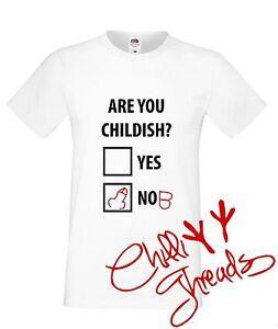 Are-You-Childish-Funny-Adult-Humour-T-shirt-premium-t-shirt-tshirt