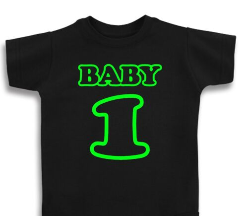 FUTURE SUPERCROSS CHAMPION SHIRT ROMPER BABY INFANT MX BIKE MOTOCROSS ONE PIECE