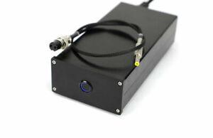 Aggiornamento-completato-AUDIOFILI-Alimentatore-lineare-per-la-musica-fidelity-V90-DAC-DC12V