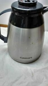 Cuisinart-Stainless-Double-Wall-Thermal-Carafe-Pot-for-Coffee-Maker-DTC-975