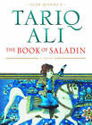 The Book of Saladin: A Novel by Tariq Ali (Paperback, 1999)