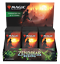 Zendikar-Rising-Set-Booster-Box-30-Packs-Brand-New-With-Box-Topper-MTG thumbnail 1