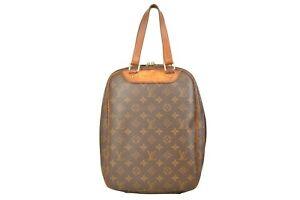 Louis-Vuitton-Monogram-Excursion-Hand-Bag-M41450-YG00499
