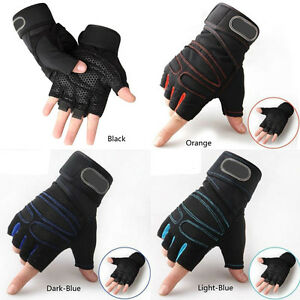 Non-slip-Weight-lifting-Gym-Gloves-Training-Fitness-Wrist-Wrap-Exercise-Sport