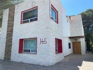 Casa en Venta/Renta San Gil