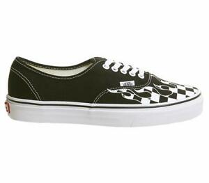 Vans-Authentic-Checker-Flame-Black-True-White-VN0A38EMRX8