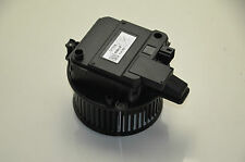 Audi A4 8W Q7 4M Heizungsgebläse Gebläsemotor 4M1820021 Heater Blower