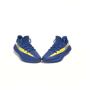 2c07eeeba65ea madxo  3D mini sneaker yee zy BOOST 350 V2 IKEA 1 6 action figure ...