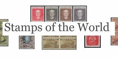 stampsandcompany