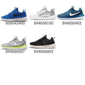 the latest 401b1 57a8e Details about Nike Roshe Two 2 Run / SE Mens Running Shoes Lifestyle NSW  Sneakers Pick 1