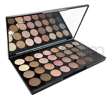 100% Genuine Makeup Revolution 32 Shade Eyeshadow Palette Beyond Flawless