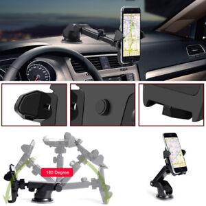 Pour-telephone-portable-360-support-de-voiture-ventouse-pare-brise