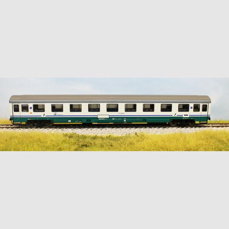 Carrozza eurofima di prima classe - Art. Acme 50639
