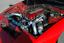 CXRacing Intercooler Piping Kit Hotpipe For Nissan 240SX S13 SR20DET w//BOV