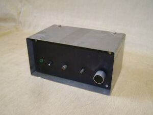 Sound-Master-RFT-GDR-Mixer-Accessories