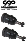 1971-87 Chevy GMC C10 C1500 Suburban 1/2 Ton FA1014 New Lower Ball Joints Pair