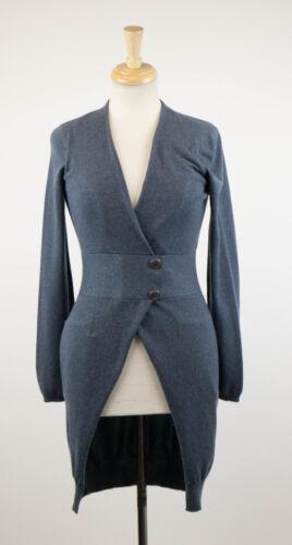 Brunello Bleu Cucinelli Sweat Avec Femme Etiquette Nouveau xIEA0Tq