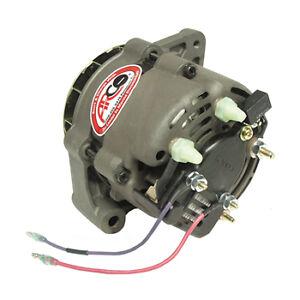 Mando Alternator Wiring on mercruiser alternator wiring, chrysler alternator wiring, marelli alternator wiring, motorola alternator wiring, clark alternator wiring, nippondenso alternator wiring, lucas alternator wiring, sev marchal alternator wiring, mack alternator wiring, mercedes alternator wiring, valeo alternator wiring, toyota alternator wiring, delco alternator wiring, bosch alternator wiring, tecumseh alternator wiring, volvo alternator wiring, jcb alternator wiring, ford alternator wiring, caterpillar alternator wiring, lt1 alternator wiring,