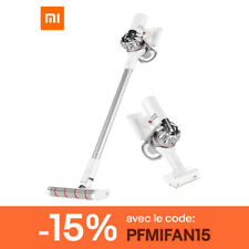 Xiaomi Dreame V9P Aspirateur sans fil Portable aspirateur 400W 20KPa EU Version