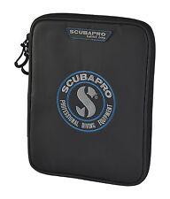 Scubapro Tablet Borsa per vostro tablet Protezione tablet