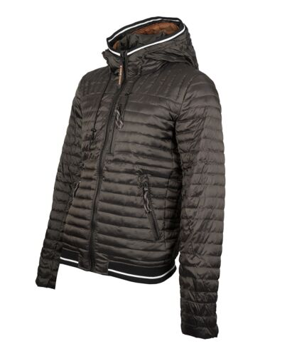 uomo Adem Piumino Piumino Khujo giacca giacca OqantFp