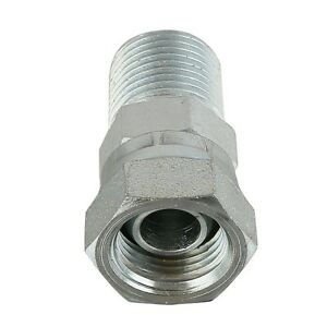NPT-1-2-034-Male-Thread-Transfer-To-G-1-2-034-Female-Thread-Water-Pipe-Adapter