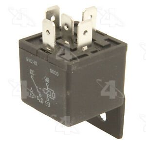 A//C Compressor Control Relay 4 Seasons 36206