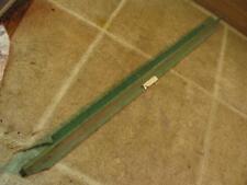John Deere H206436 Feeder House Chain Webb Slat 9400 9500 9510 9410 9550 9670