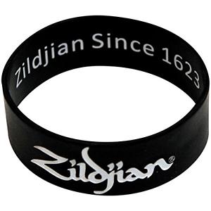 Zildjian T4543 Silicone Wristband