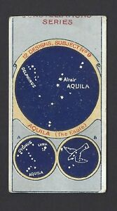 CADBURY-CONSTELLATIONS-SERIES-9-AQUILA