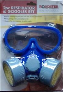 Face-Mask-Respirator-Protection-Dust-Filter