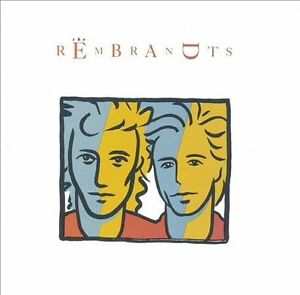 The-Rembrandts-REMBRANDTS-THE-Audio-CD