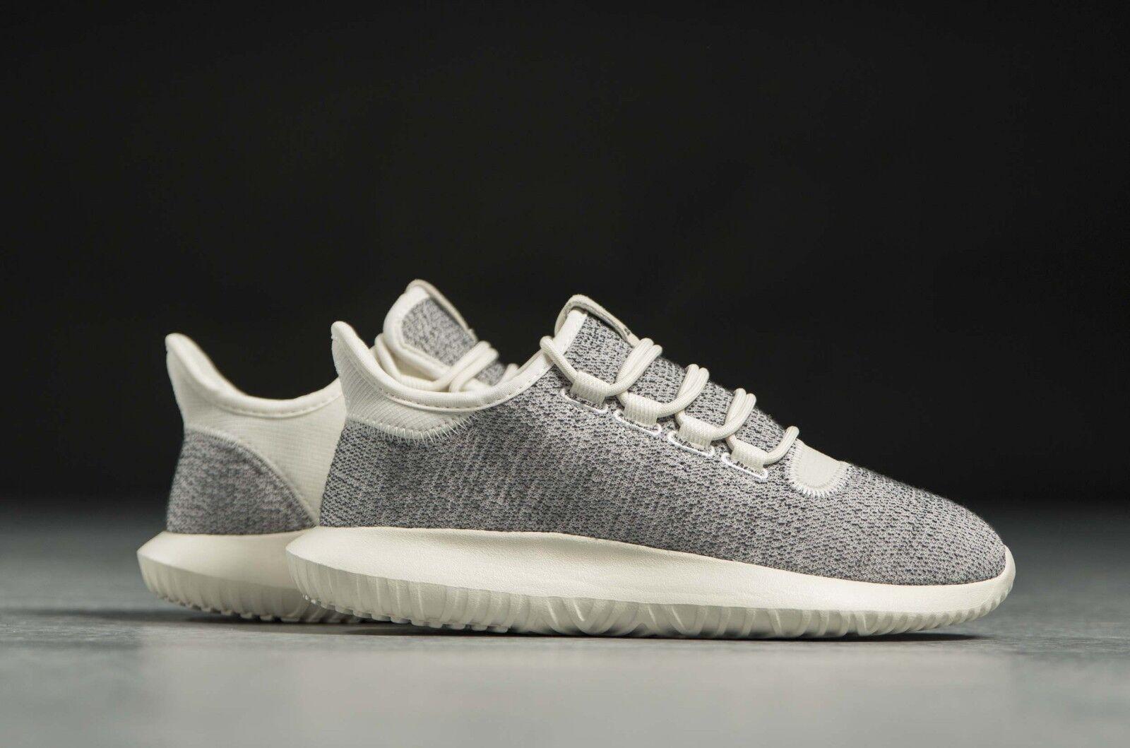 neues womens adidas turnschuhe tubuläre schatten turnschuhe adidas by9739-multiple größen 3307a9