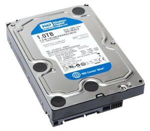 HP-Pavilion-500-336-1TB-Hard-Drive-with-Windows-10-Pro-64-Bit-Preloaded